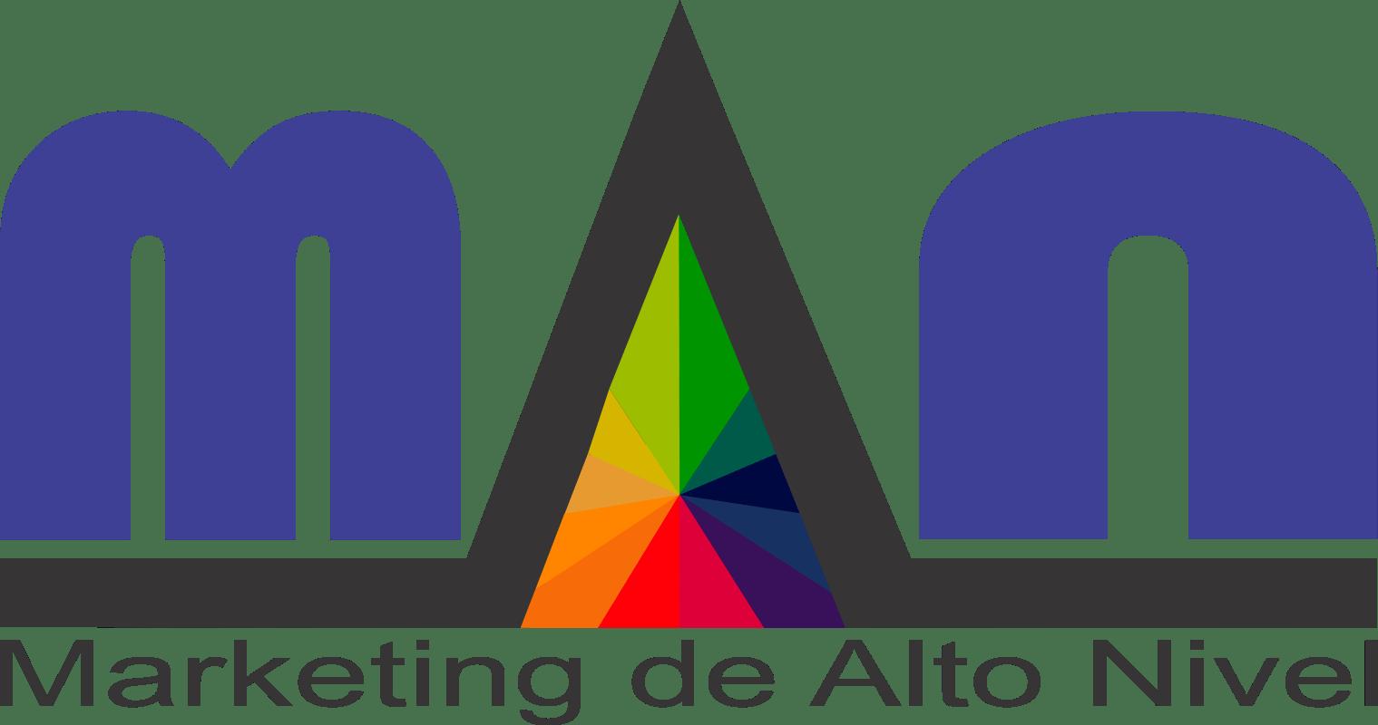 Marketing de Alto Nivel